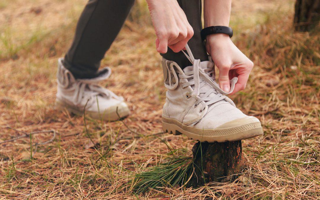 Lopen of wandelen: wat is gezonder